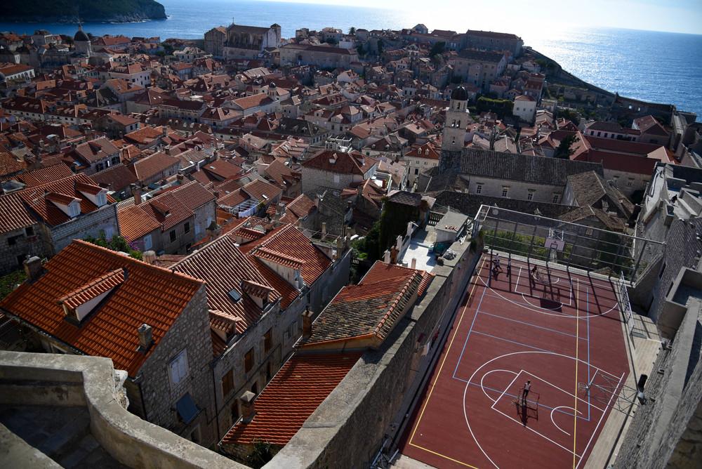 croatia-8557.jpg