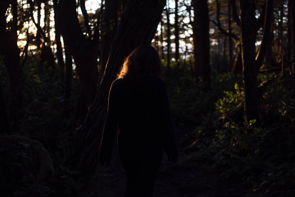 woodsbeach-3353.jpg