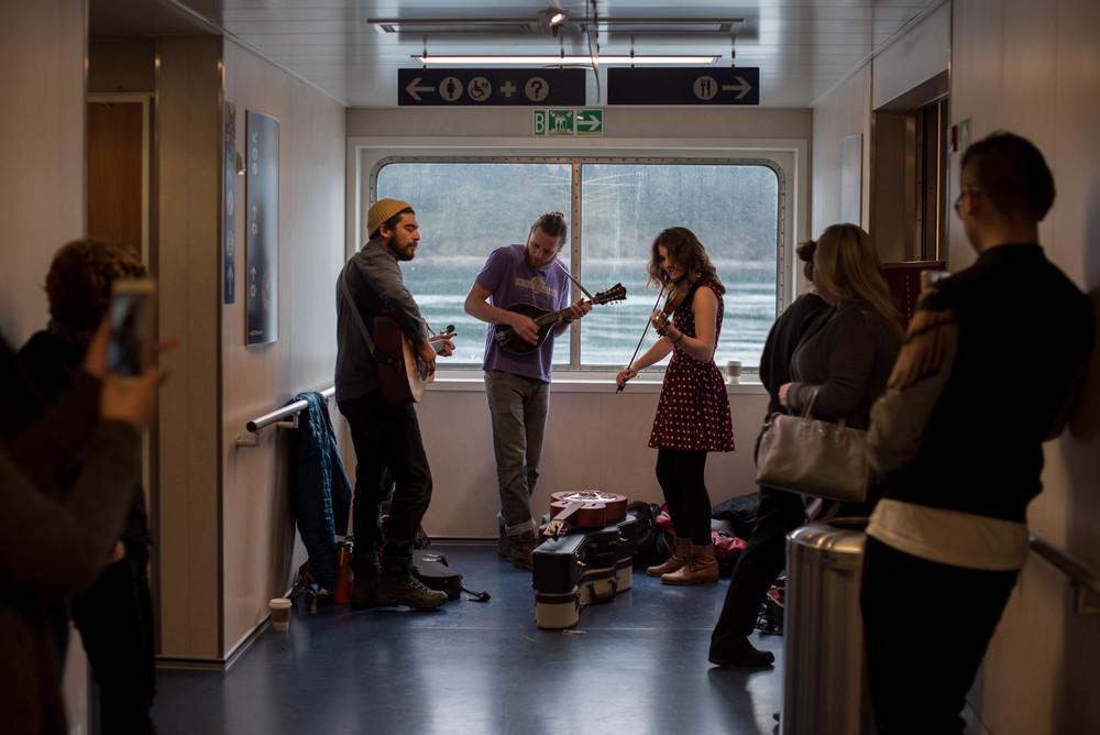 ferry-3370.jpg