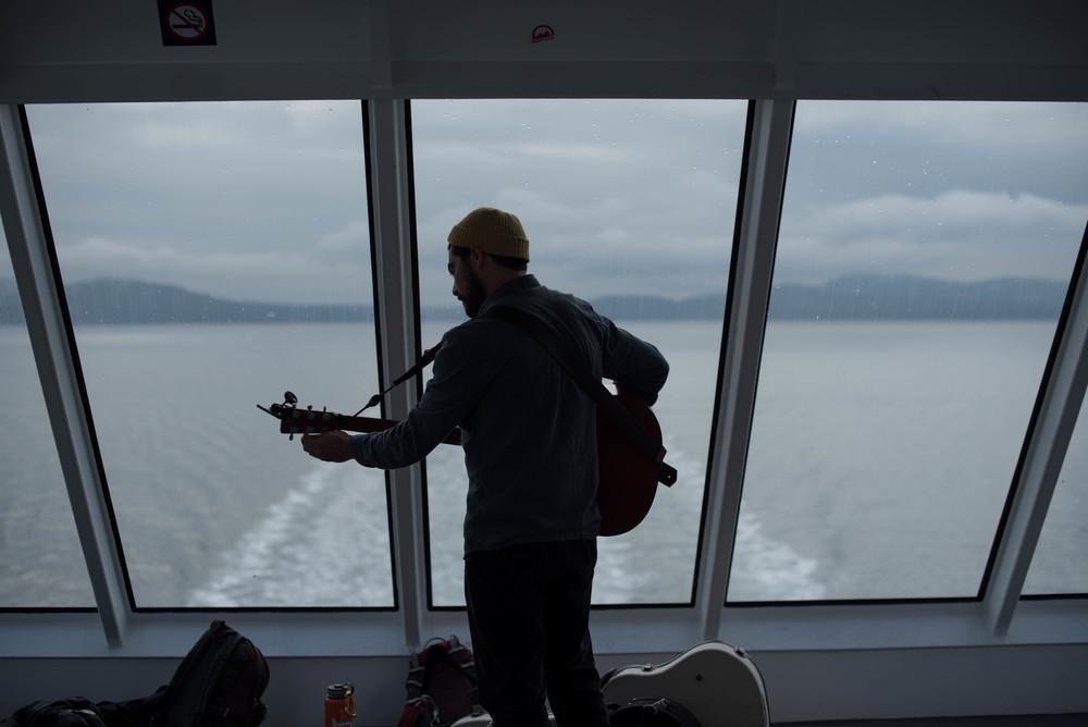 ferry-3391.jpg