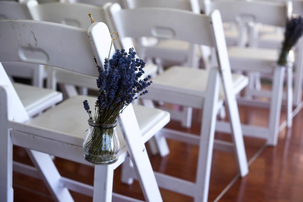 ceremony-8002.jpg
