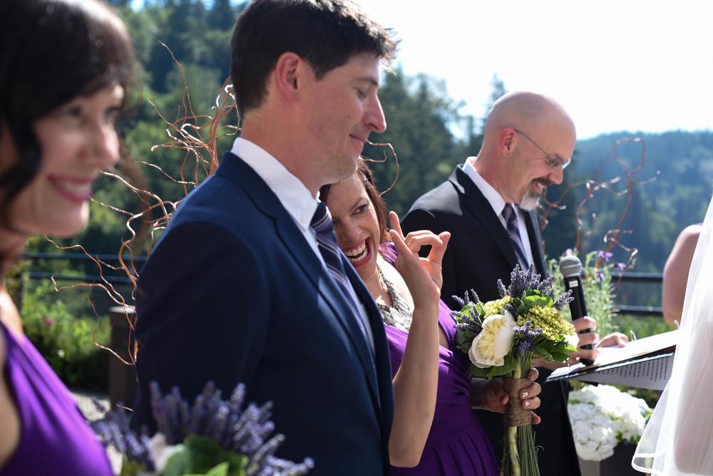 ceremony-9222.jpg