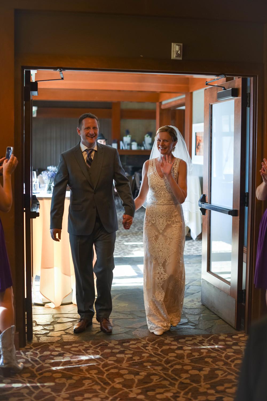 reception-0524.jpg