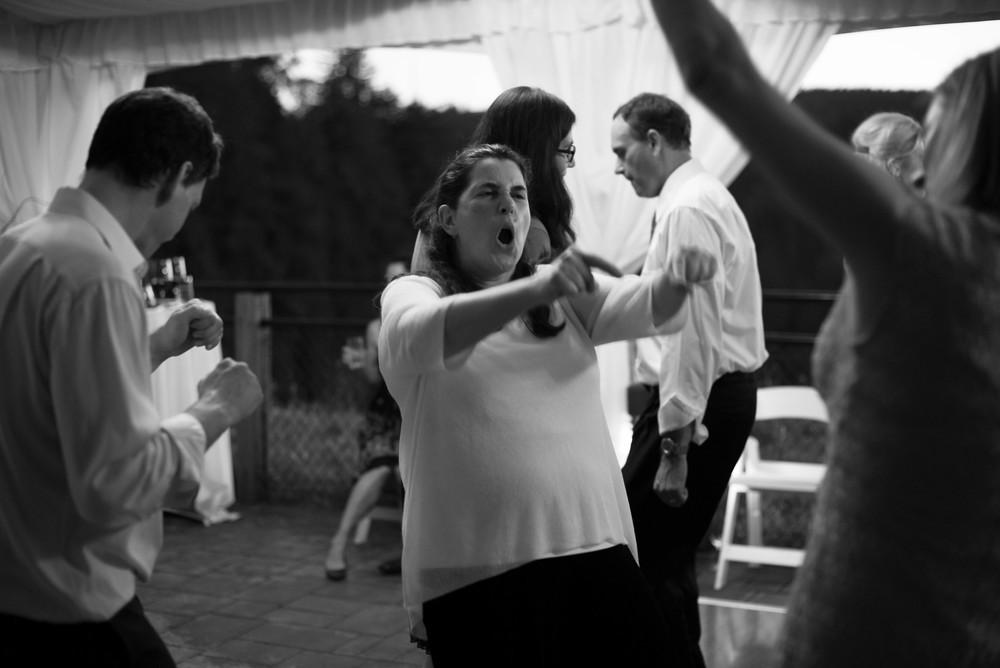 dancing-2411.jpg