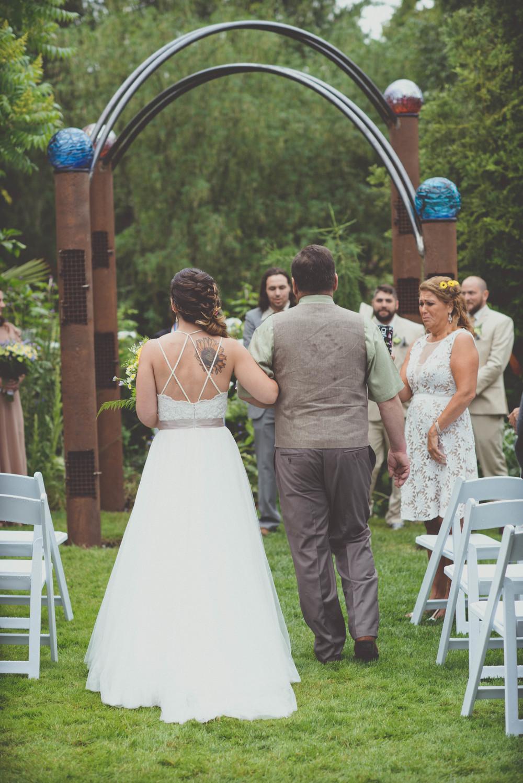 ceremony-5725.jpg