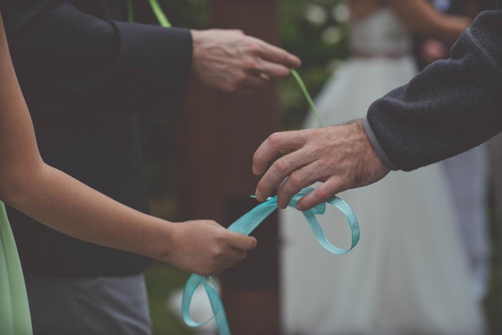 ceremony-5791.jpg