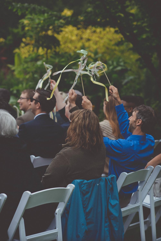 ceremony-5891.jpg