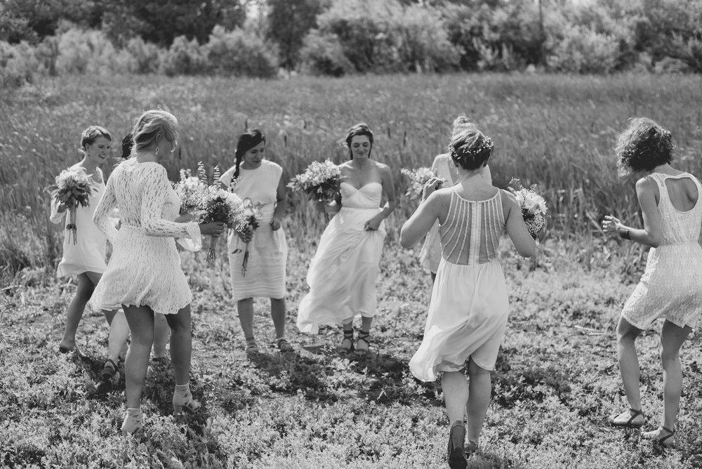 BridalParty.1-4622.jpg