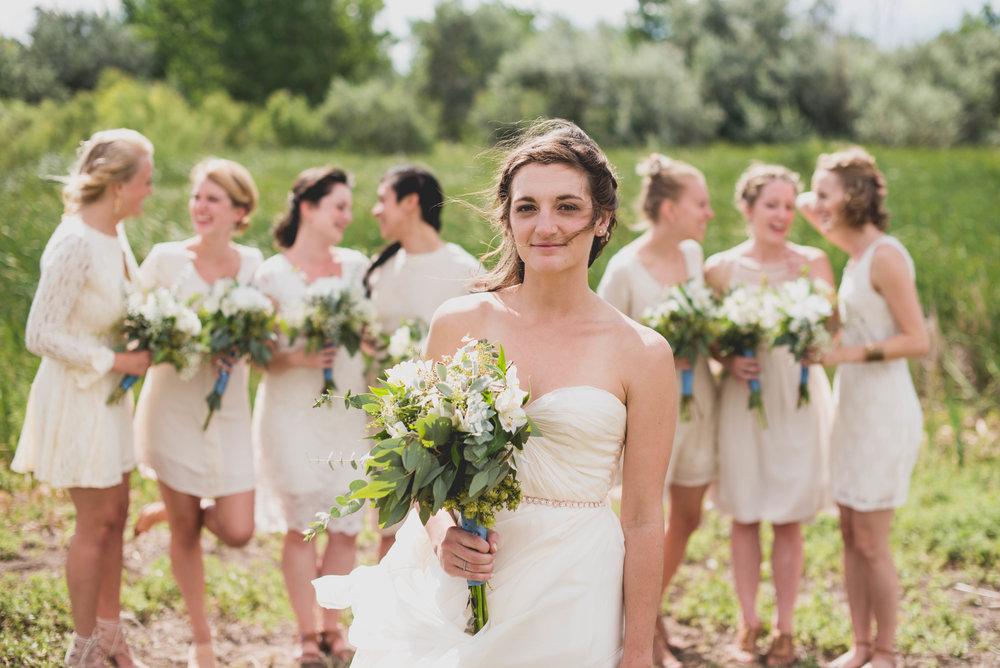 BridalParty.1-4667.jpg