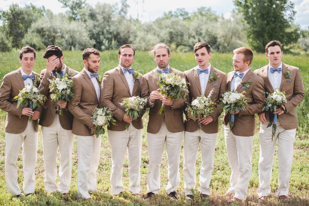 BridalParty.1-4778.jpg