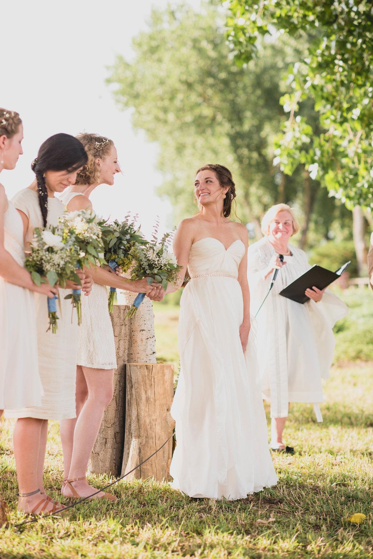 Ceremony-5564.jpg
