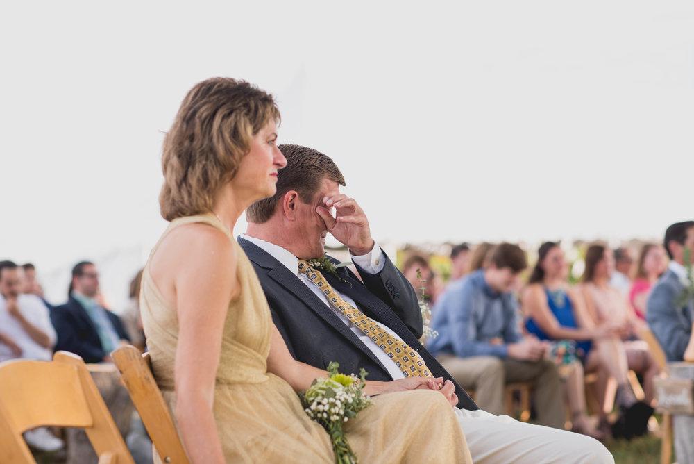 Ceremony-5640.jpg