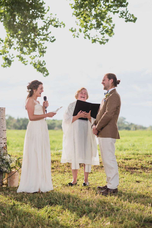 Ceremony-5681.jpg