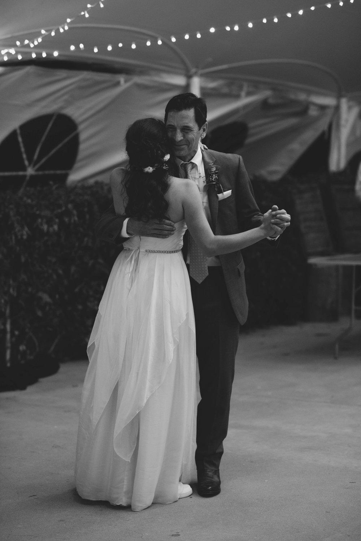 First Dances-7027.jpg