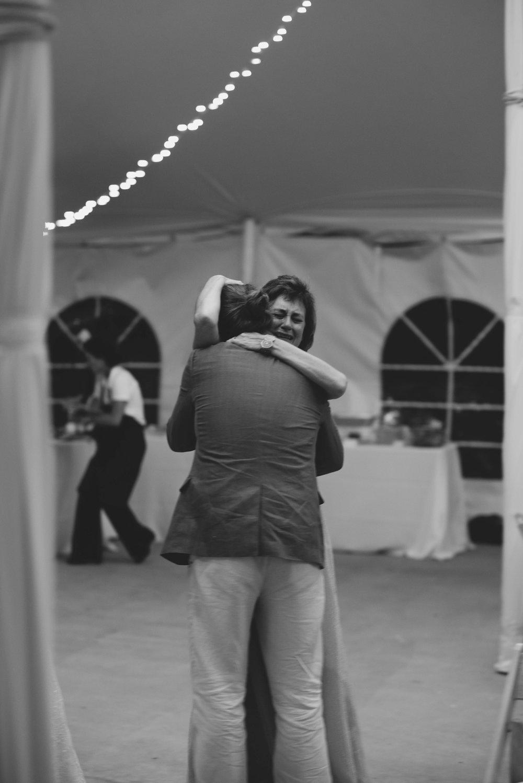 First Dances-7074.jpg