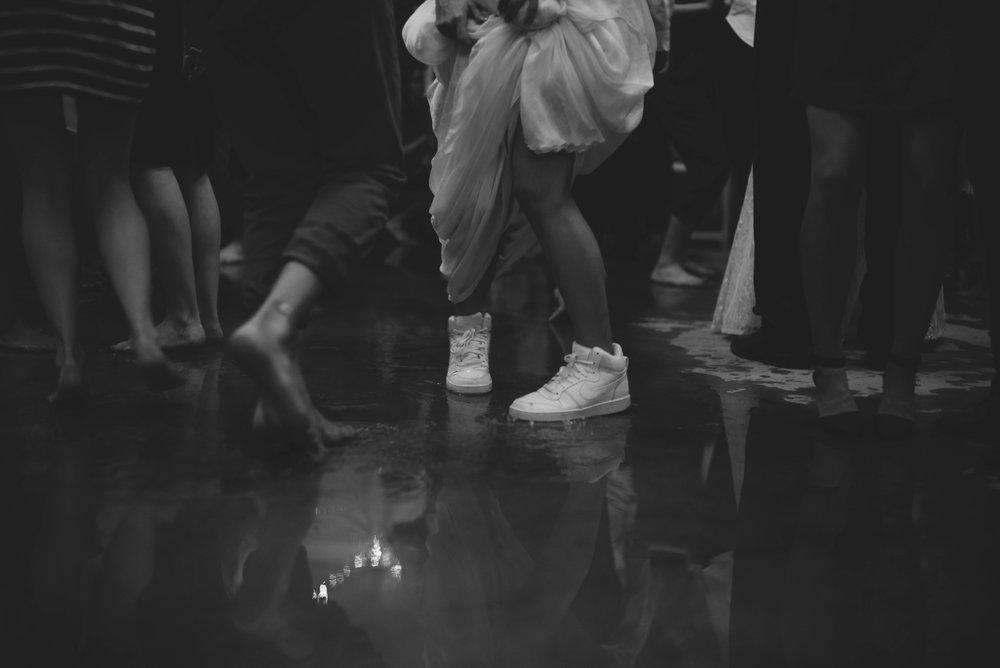 dancing-7529.jpg