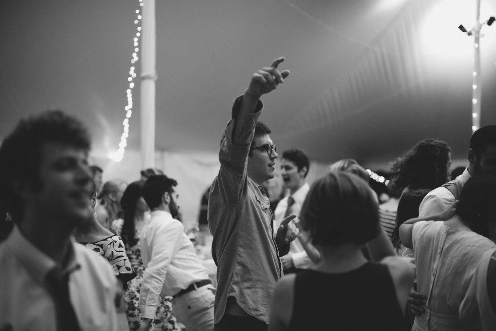 dancing-7428.jpg