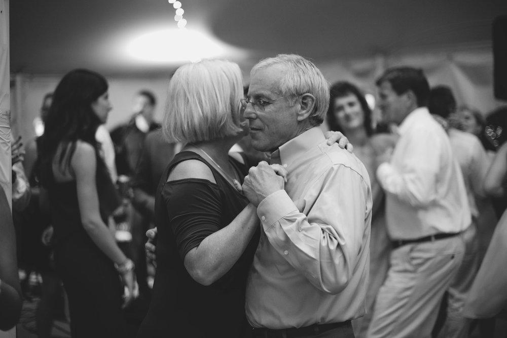 dancing-7445.jpg