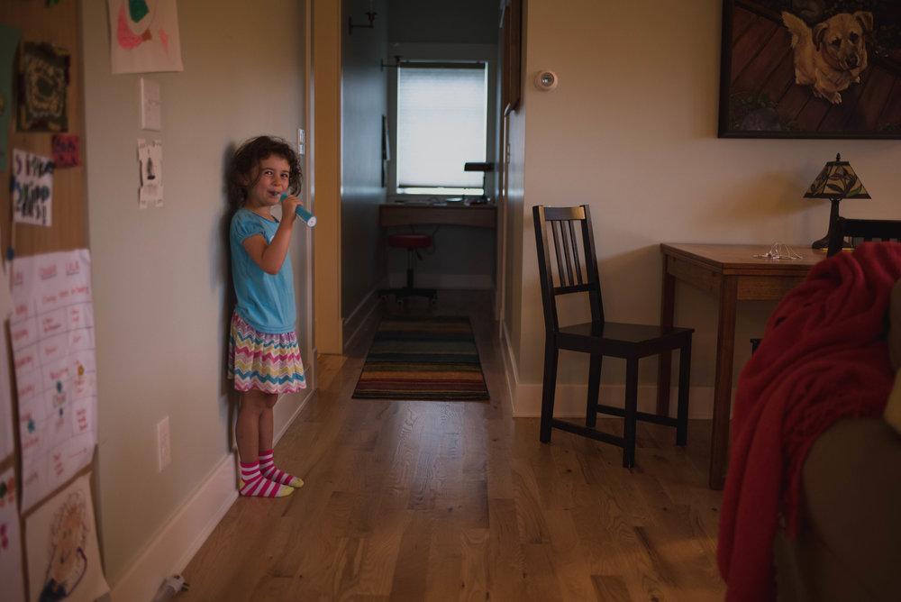 Lola First Day of School-8268.jpg