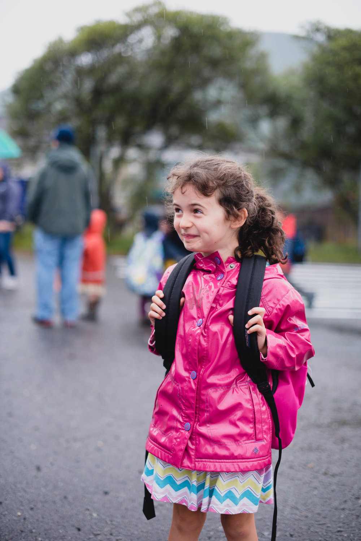 Lola First Day of School-8332.jpg