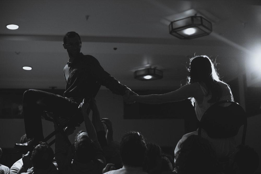 06.Dancing-1062.jpg