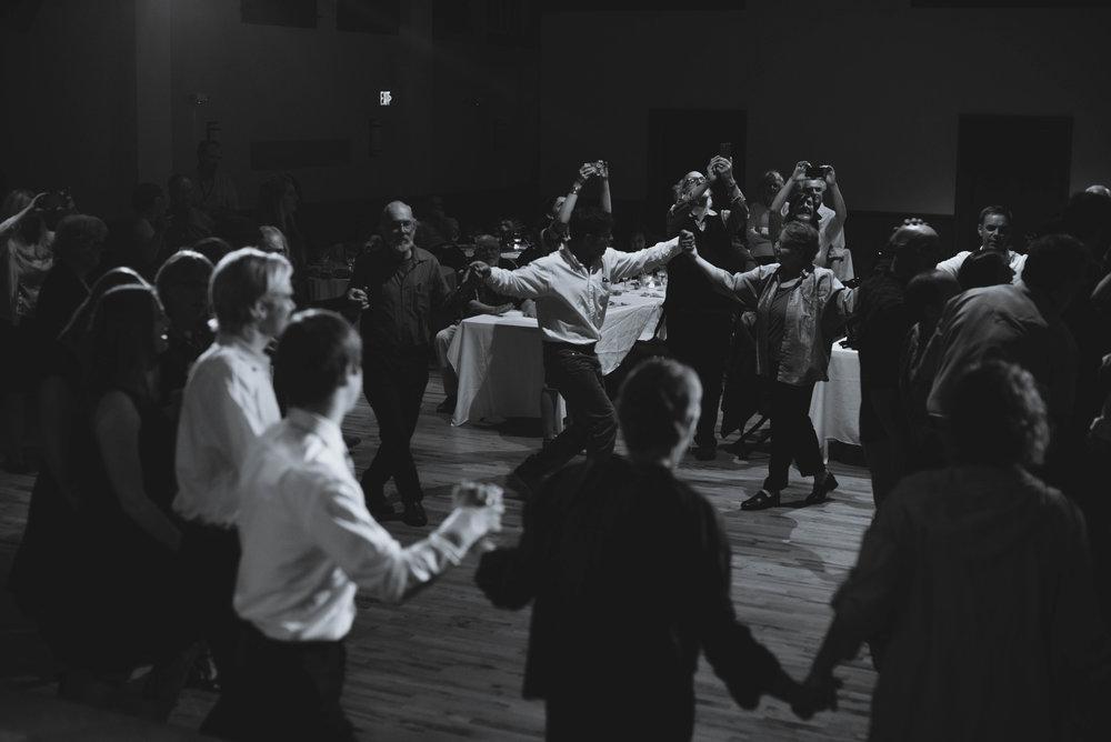 06.Dancing-1090.jpg