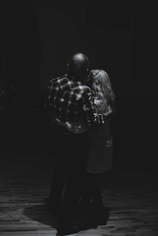 06.Dancing-0987.jpg