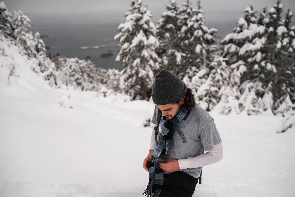 Sitka.winter.2016-2658.jpg