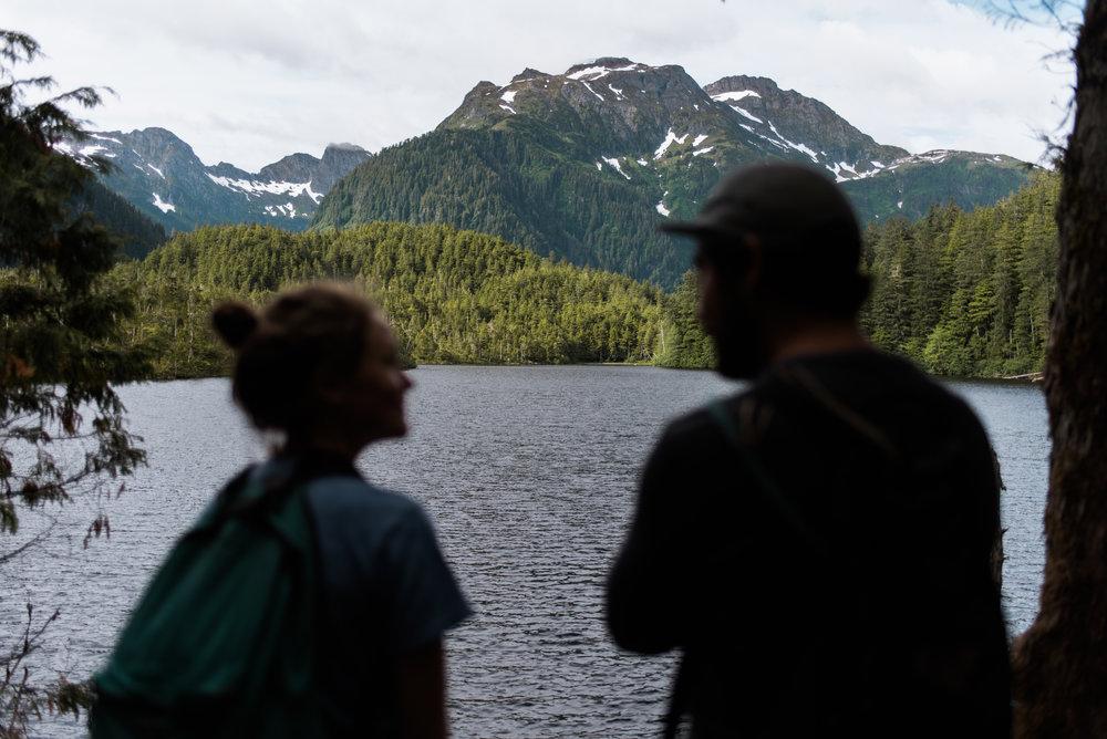 Beaver Lake-9044.jpg