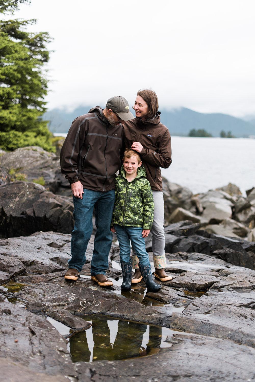 Matthes.Family.2017-8560.jpg