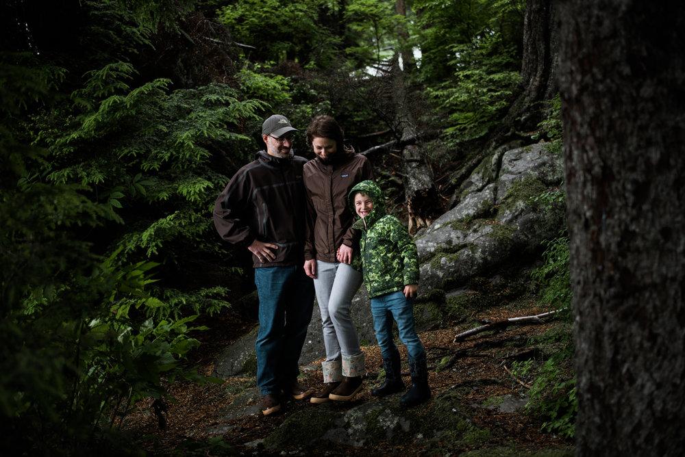Matthes.Family.2017-8702.jpg