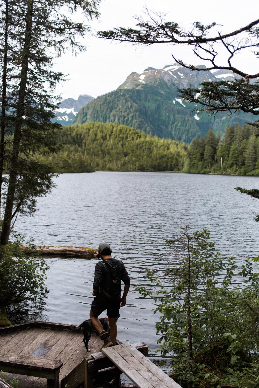 Beaver Lake-9045.jpg