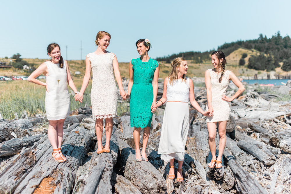 03 Bridal Party Portraits-5865.jpg