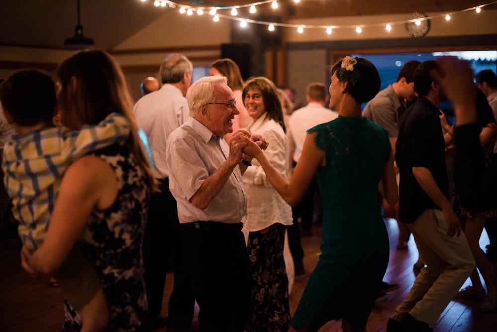 10 Dancing-7745.jpg
