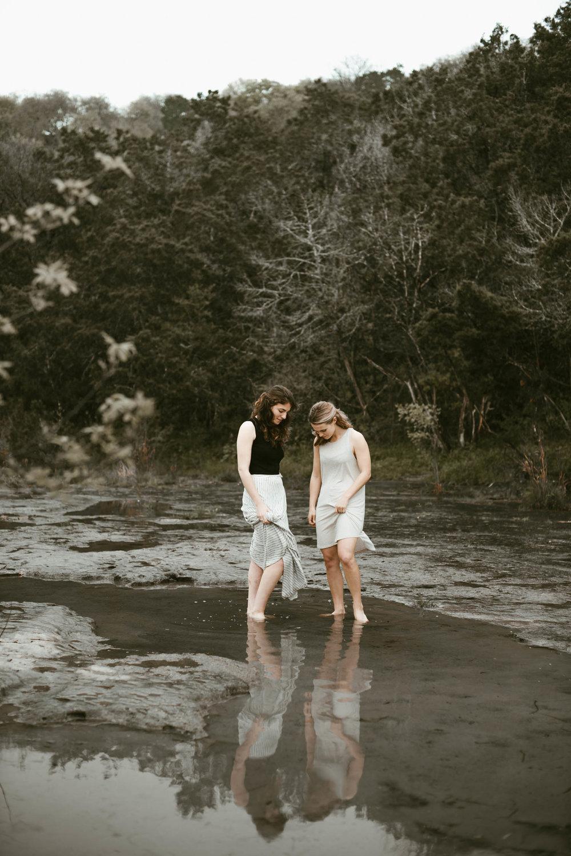 SisterWives-3428.jpg
