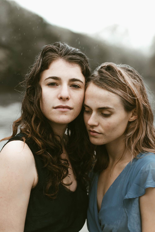 SisterWives-3712.jpg