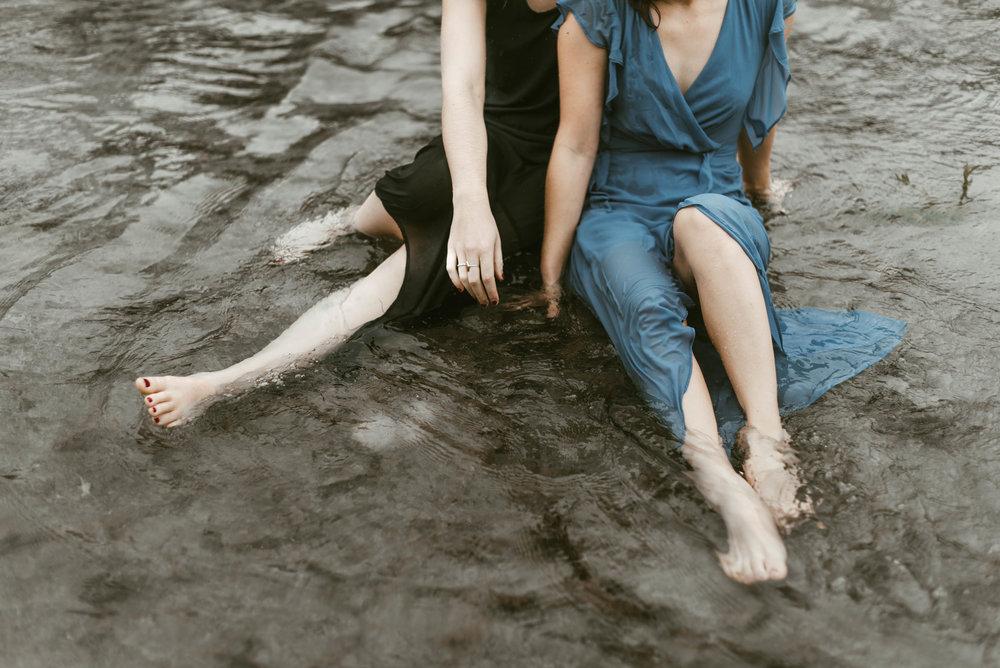 SisterWives-4036.jpg