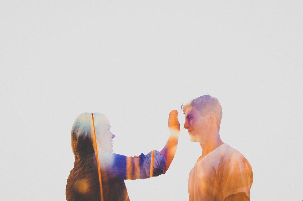 Andie&Mikal-.jpg