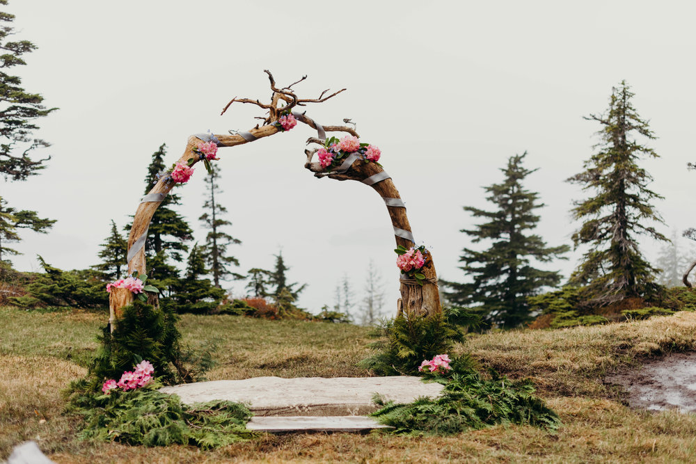 04 Ceremony-2218.jpg