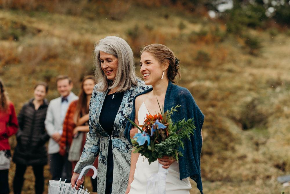 04 Ceremony-1535.jpg