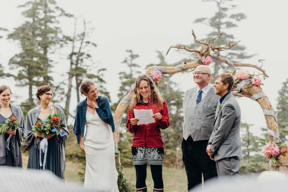 04 Ceremony-1622.jpg