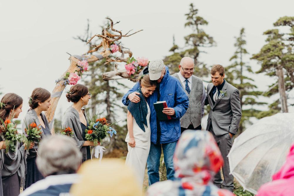 04 Ceremony-1601.jpg