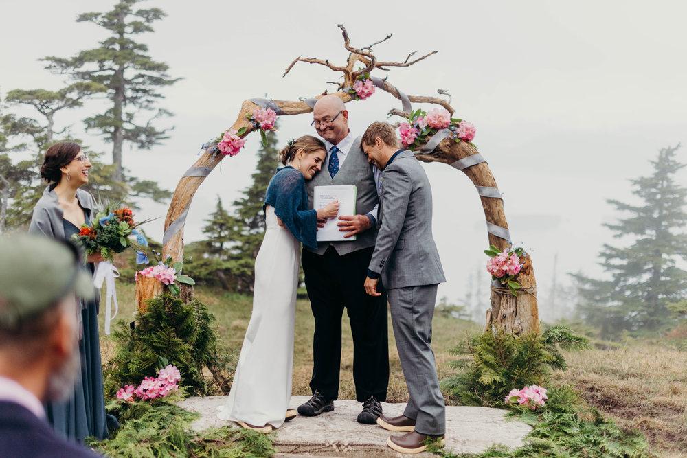 04 Ceremony-2447.jpg