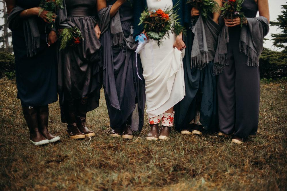05 Bridal Party-2845.jpg