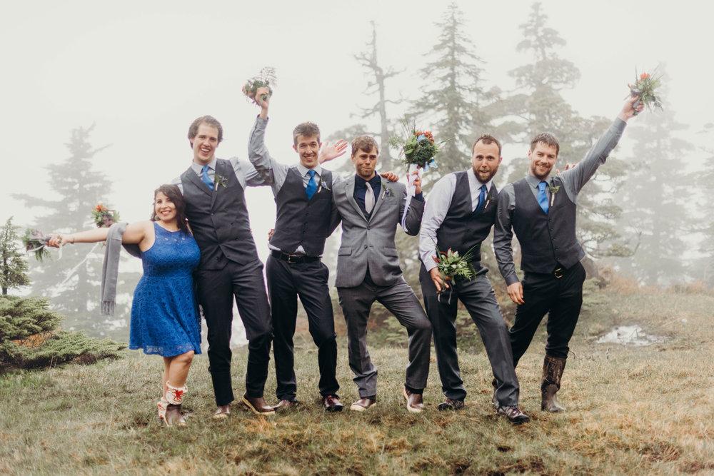 05 Bridal Party-2909.jpg