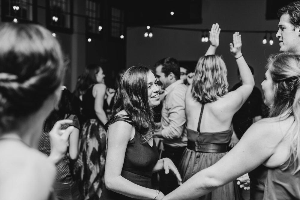 10 Dancing-4421.jpg