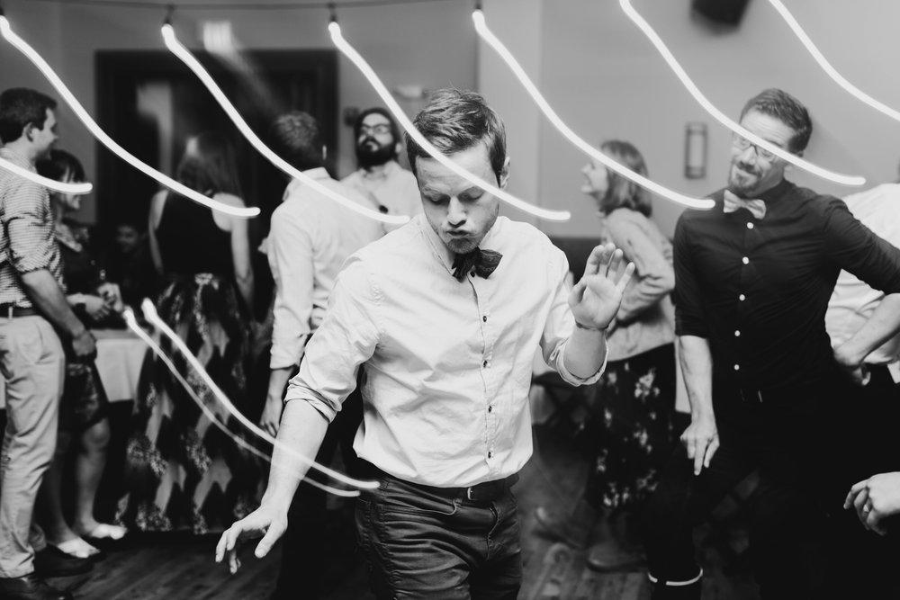 10 Dancing-4387.jpg
