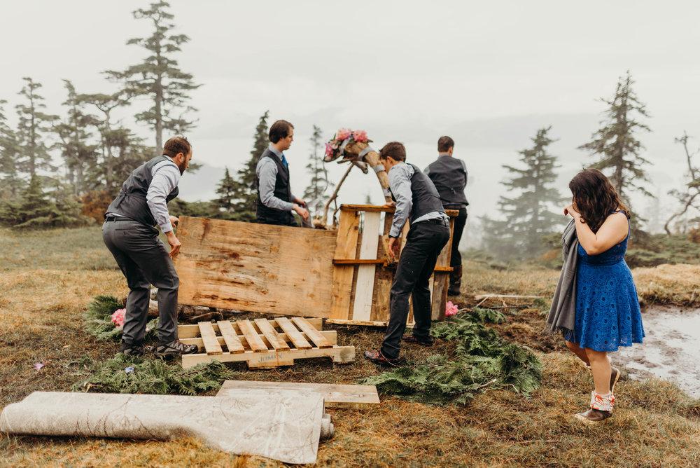 05 Bridal Party-1766.jpg