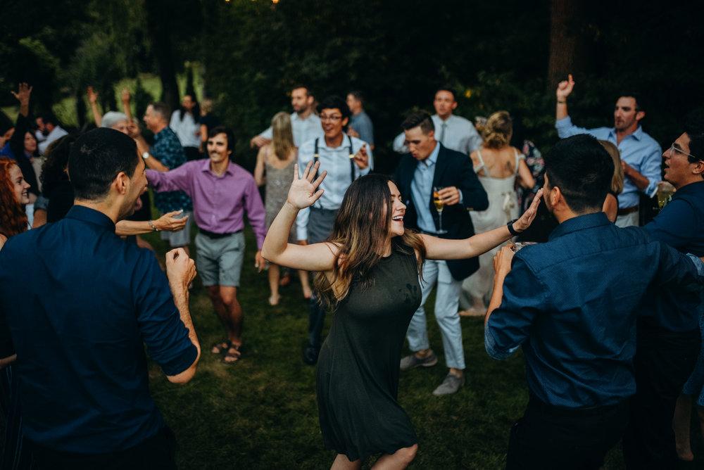 Dancing-50.jpg