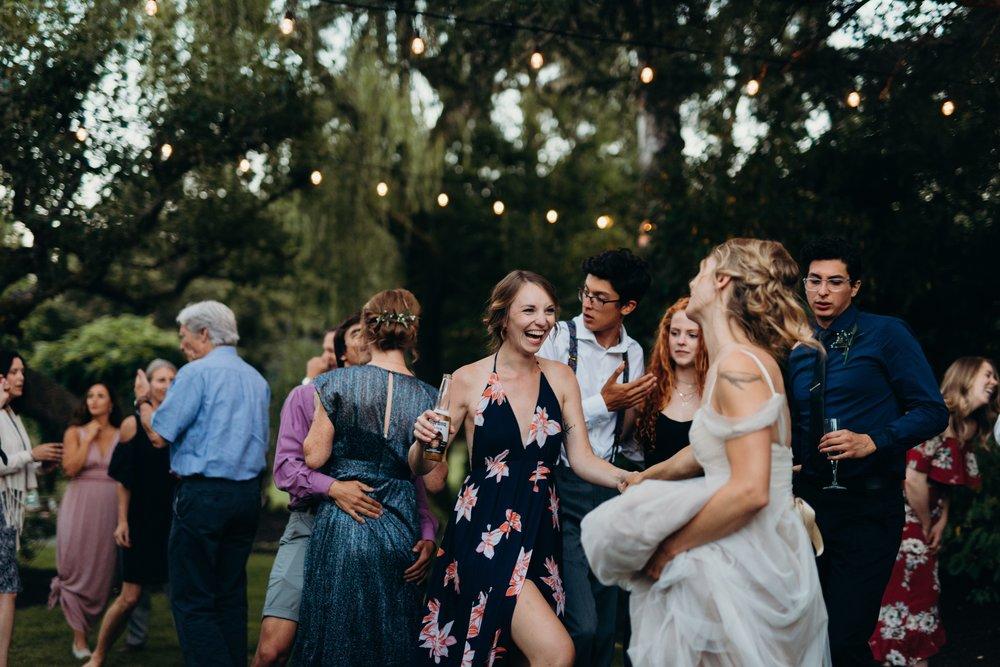 Dancing-53.jpg